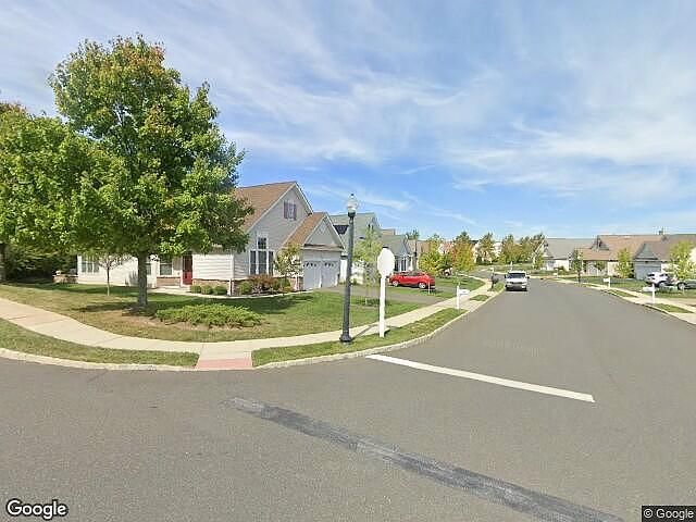Image of rent to own home in Asbury Park, NJ