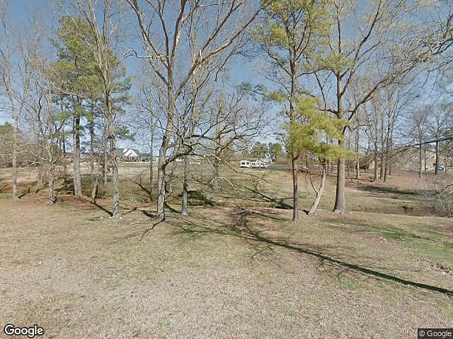 Image of rent to own home in Rainsville, AL