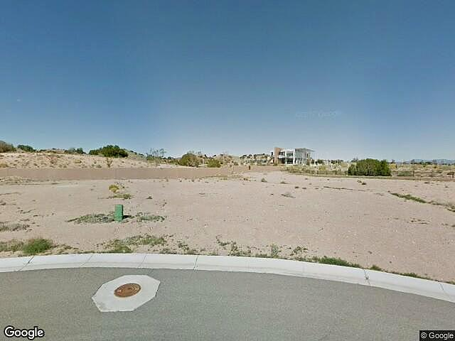 Image of rent to own home in Rio Rancho, NM