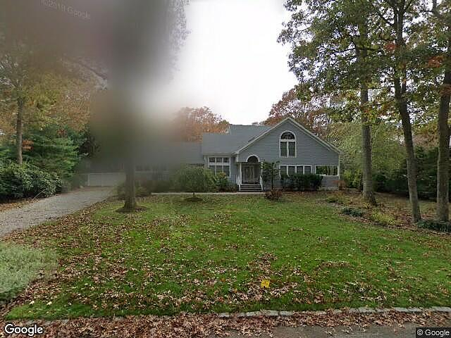 Image of rent to own home in Eastport, NY
