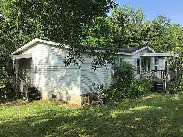 Image of rent to own home in Morven, GA