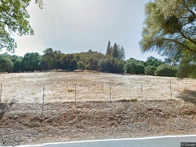 Image of rent to own home in Shingle Springs, CA