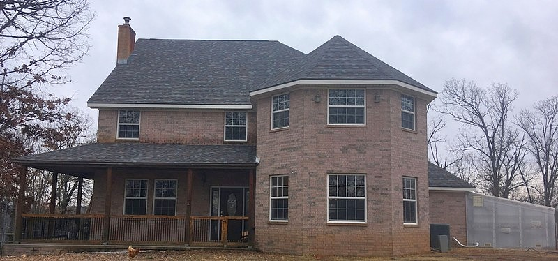 Image of rent to own home in Noel, MO