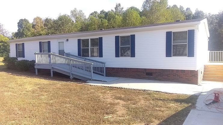 Houses For Rent In Statesville, NC