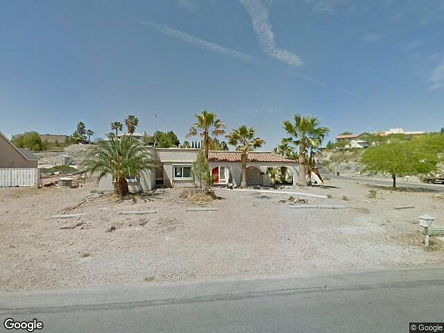 Image of rent to own home in Boulder City, NV