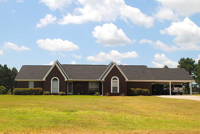 5 Bedrooms / 4 Bathrooms - Est. $1,834.00 / Month* for rent in Andalusia, AL