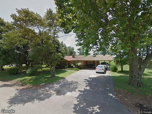 Image of rent to own home in Trumann, AR