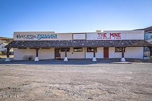 1 Bedrooms / 2 Bathrooms - Est. $2,568.00 / Month* for rent in Bisbee, AZ