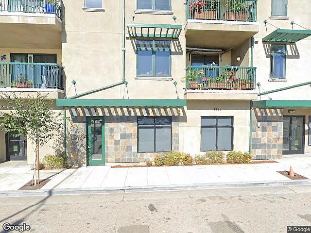 Image of rent to own home in Santa Cruz, CA