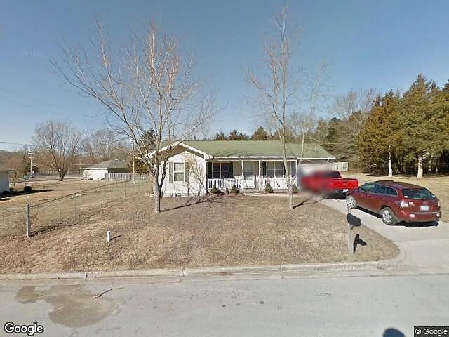 3 Bedrooms / 1 Bathrooms - Est. $760.00 / Month* for rent in Rolla, MO