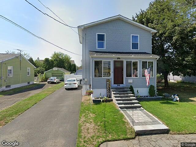 Image of rent to own home in Manville, NJ