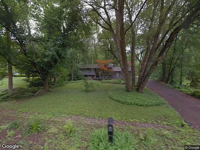 Image of rent to own home in Spencerport, NY