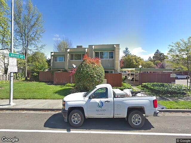 2 Bedrooms / 2 Bathrooms - Est. $2,224.00 / Month* for rent in Santa Rosa, CA