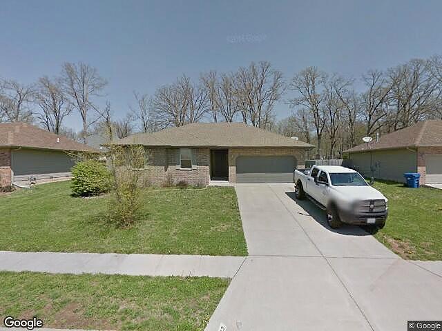 3 Bedrooms / 2 Bathrooms - Est. $891.00 / Month* for rent in Ozark, MO