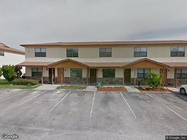 Image of rent to own home in Ponte Vedra, FL