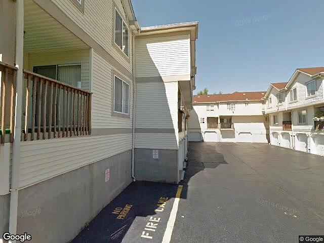 Image of rent to own home in Sewaren, NJ
