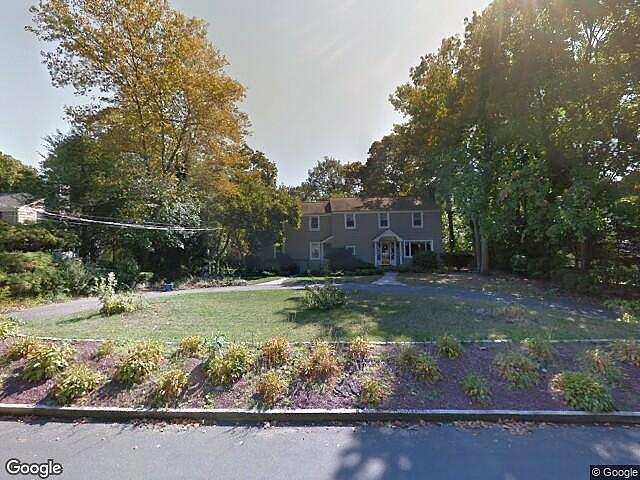 Image of rent to own home in Centerport, NY