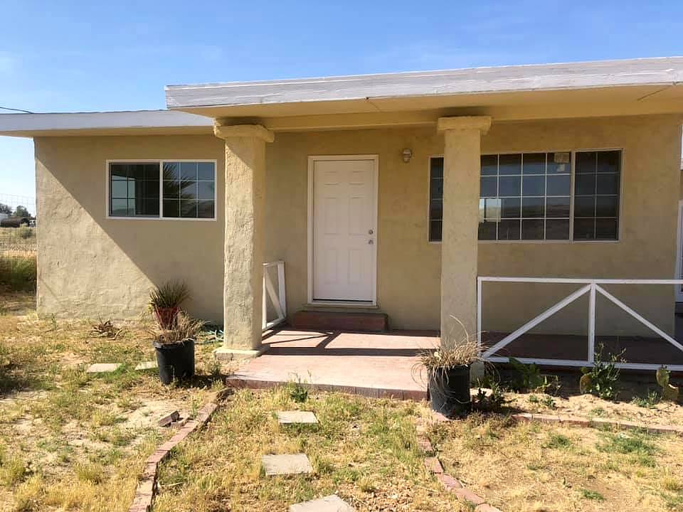 3 Bedrooms / 2 Bathrooms - Est. $1,067.00 / Month* for rent in Barstow, CA