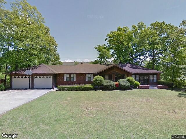4 Bedrooms / 3 Bathrooms - Est. $1,197.00 / Month* for rent in Poplar Bluff, MO
