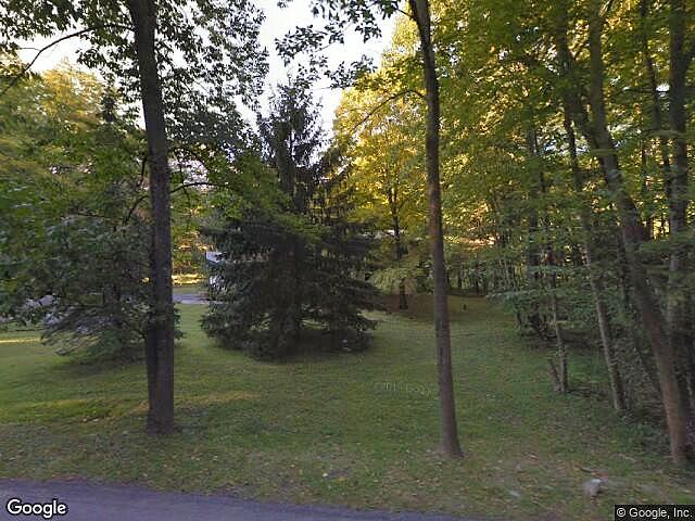 Image of rent to own home in North Salem, NY