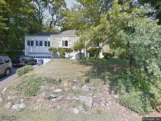 Image of rent to own home in Mamaroneck, NY