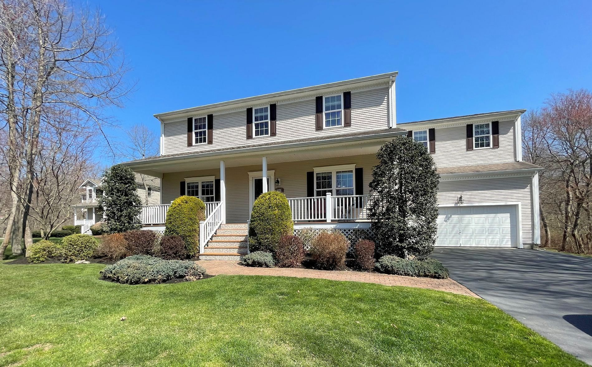 Image of rent to own home in Saunderstown, RI