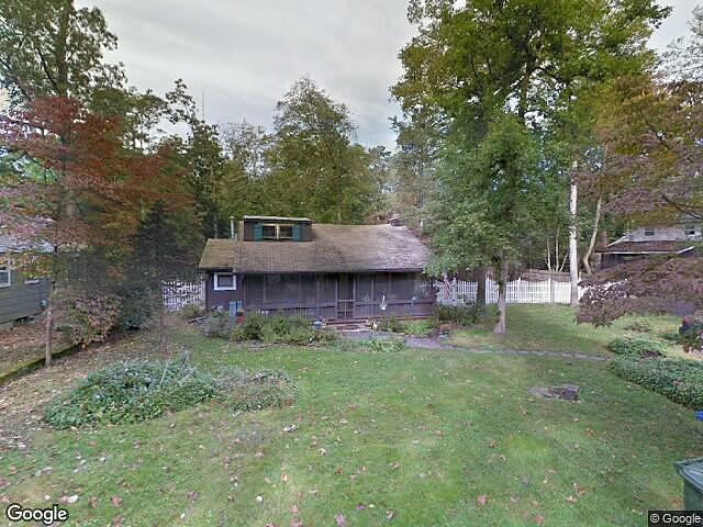Image of rent to own home in Medford, NJ