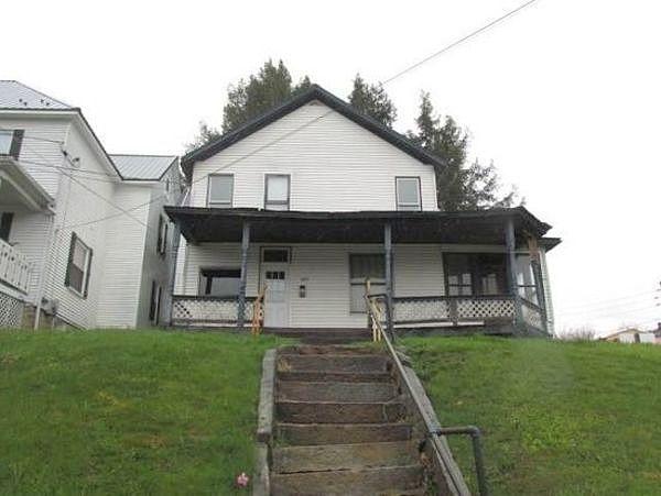 2 Bedrooms / 2 Bathrooms - Bad Credit OK for rent in Rockwood, PA