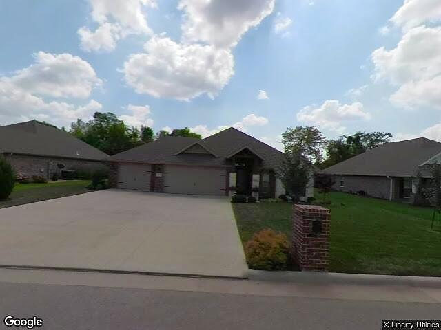 3 Bedrooms / 2 Bathrooms - Est. $1,419.00 / Month* for rent in Webb City, MO