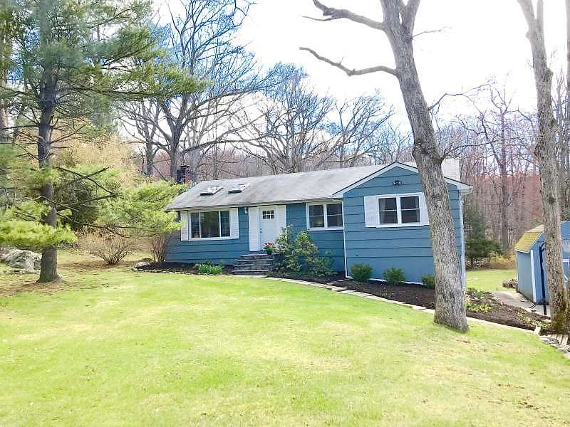 Image of rent to own home in Cold Spring, NY