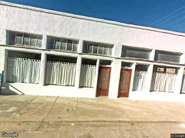Image of rent to own home in Carrizozo, NM