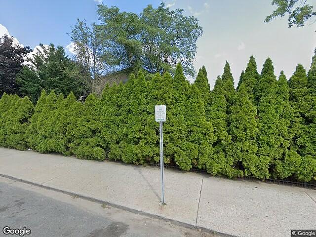 Image of rent to own home in Woodmere, NY