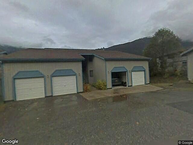 Image of rent to own home in Douglas, AK