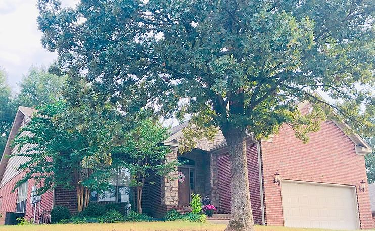 3 Bedrooms / 2 Bathrooms - Est. $1,500.00 / Month* for rent in Maumelle, AR