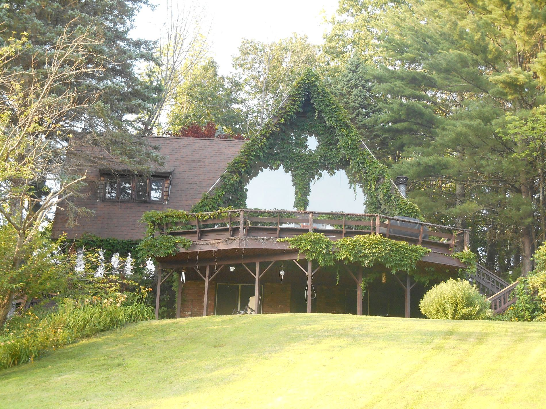 Image of rent to own home in Goffstown, NH