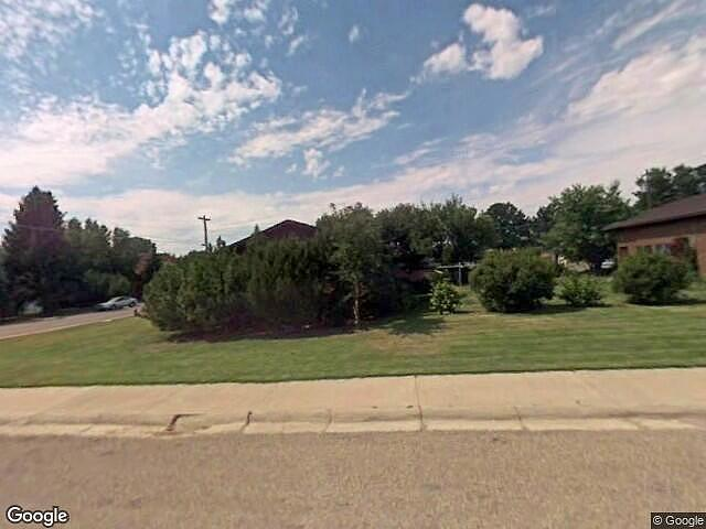 Image of rent to own home in Shelby, MT