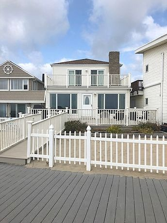 Image of rent to own home in Point Pleasant Beach, NJ