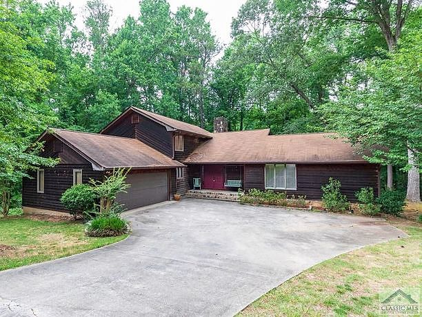 4 Bedrooms / 3.5 Bathrooms - Est. $1,301.00 / Month* for rent in Athens, GA