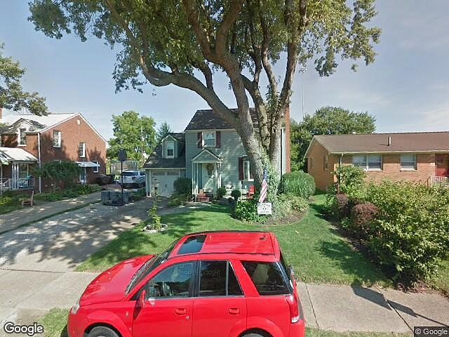 3 Bedrooms / 1 Bathrooms - Est. $834.00 / Month* for rent in Canton, OH