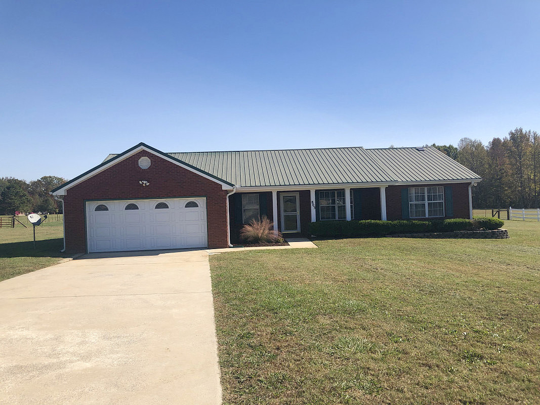 Image of rent to own home in Ardmore, AL