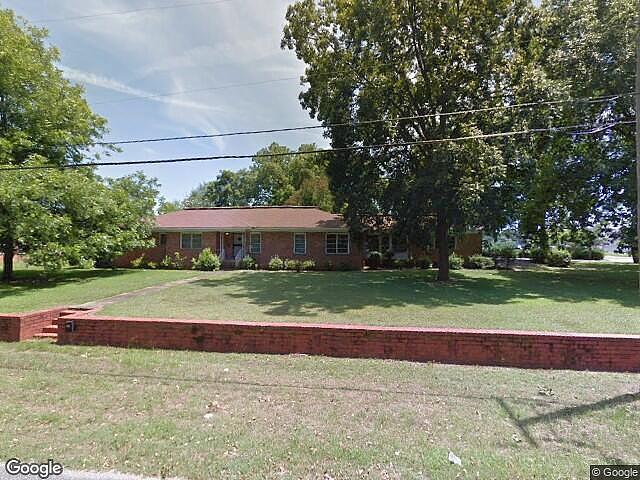 4 Bedrooms / 3 Bathrooms - Est. $1,033.00 / Month* for rent in Montgomery, AL
