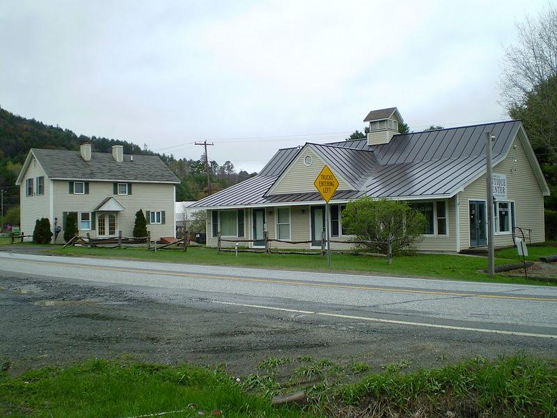 6 Bedrooms / 4 Bathrooms - Est. $1,834.00 / Month* for rent in Hartland, VT