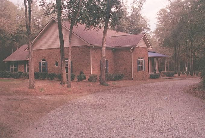 Image of rent to own home in Millen, GA