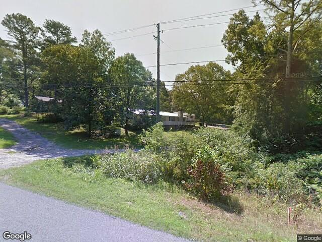 Image of rent to own home in Warrior, AL