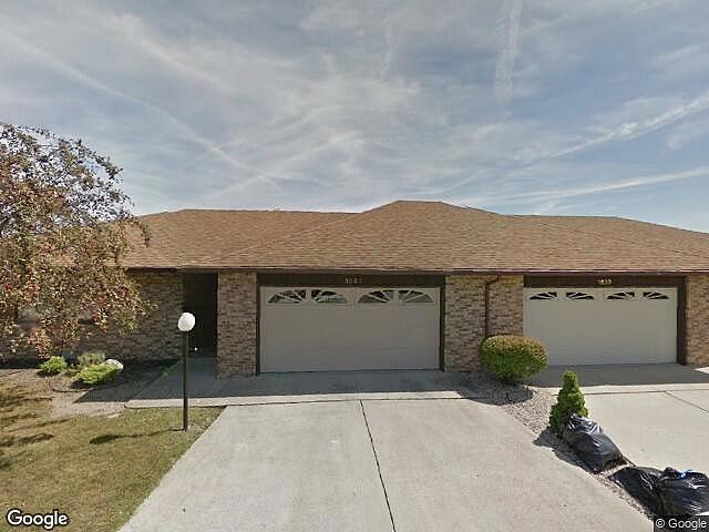 2 Bedrooms / 2 Bathrooms - Est. $1,200.00 / Month* for rent in Findlay, OH