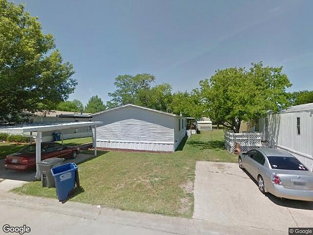 Houses For Rent In Princeton Tx Rentdigs Com Page 5