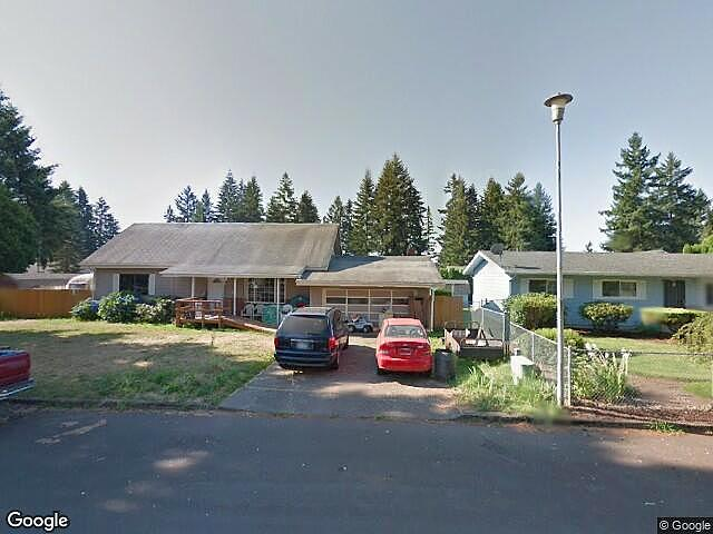 4 Bedrooms / 3 Bathrooms - Est. $2,328.00 / Month* for rent in Vancouver, WA