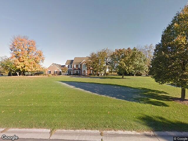 Image of rent to own home in Mendon, NY