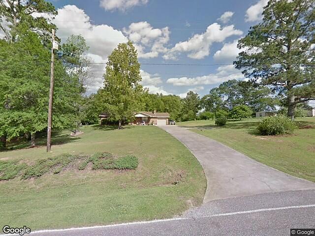 3 Bedrooms / 2 Bathrooms - Est. $997.00 / Month* for rent in Alexander City, AL