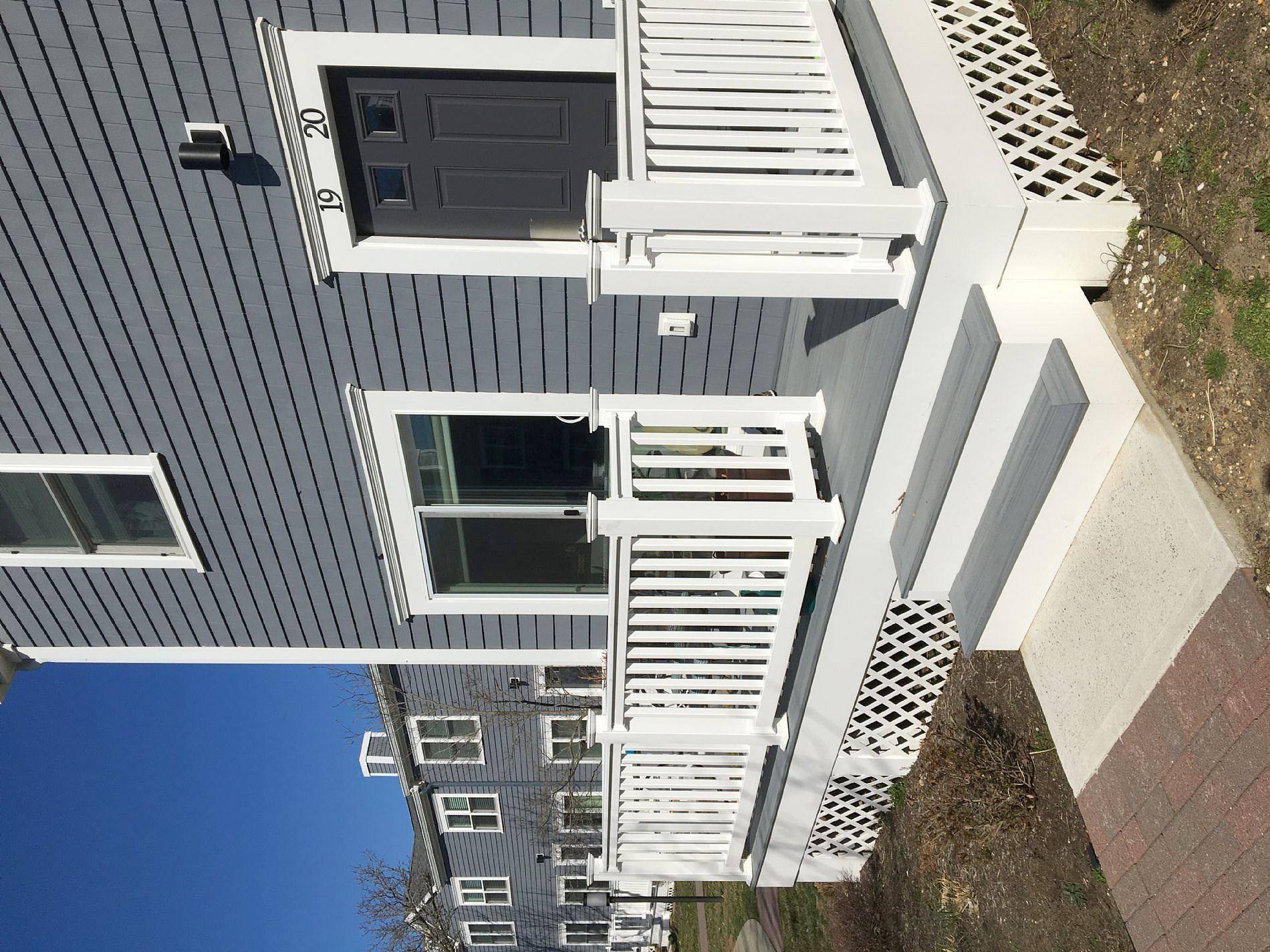 Image of rent to own home in Long Branch, NJ